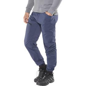 Haglöfs L.I.M Fuse Pantalon Homme, tarn blue